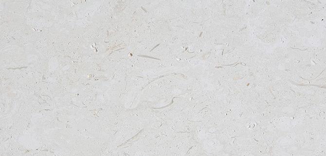 Natural Stone Limestone
