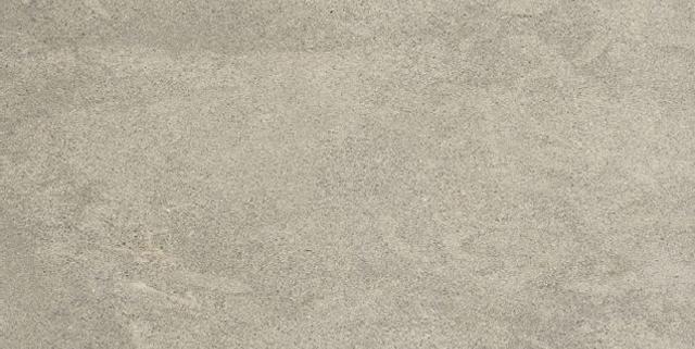 Natural Stone Sandstone